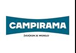 Campirama