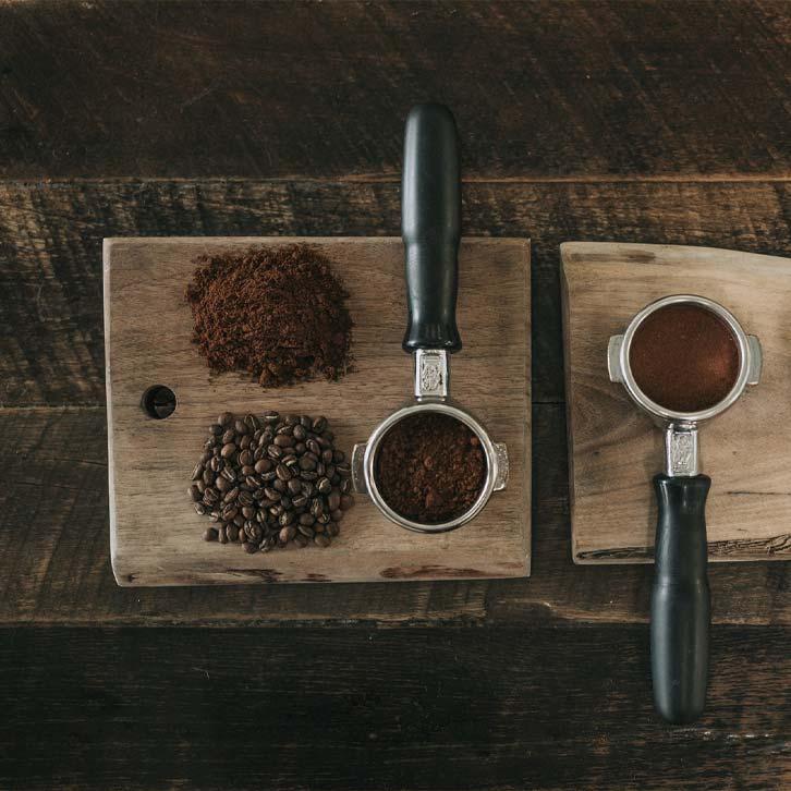 Thinkedge - 5 tips voor Personal Branding - 1