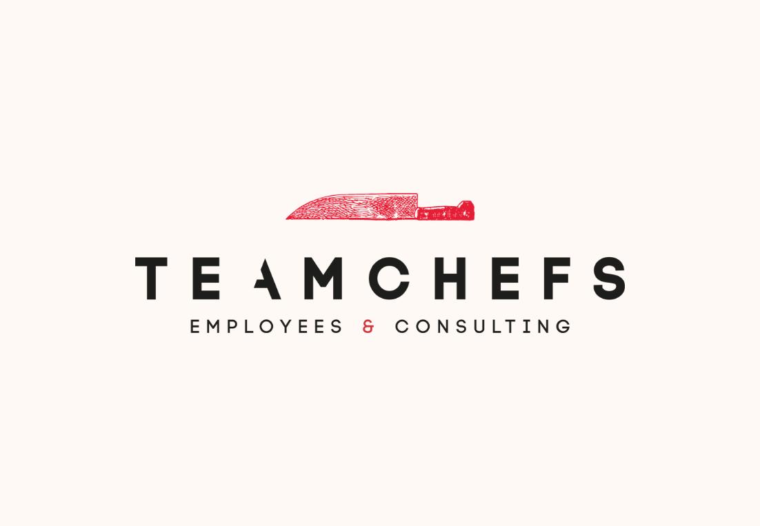 Logo Teamchefs
