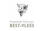 BestVlees
