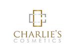 Charlie's Cosmetics