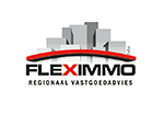 Fleximmo