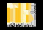 Turbos Hoet