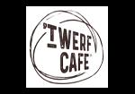 Werfcafe