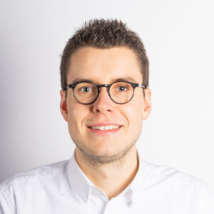 Pieter-Jan Mollie
