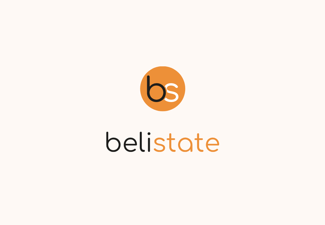 Logo Belistate