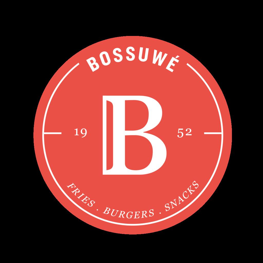 Logo Bossuwe