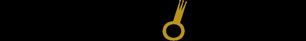Logo Federico Bruni