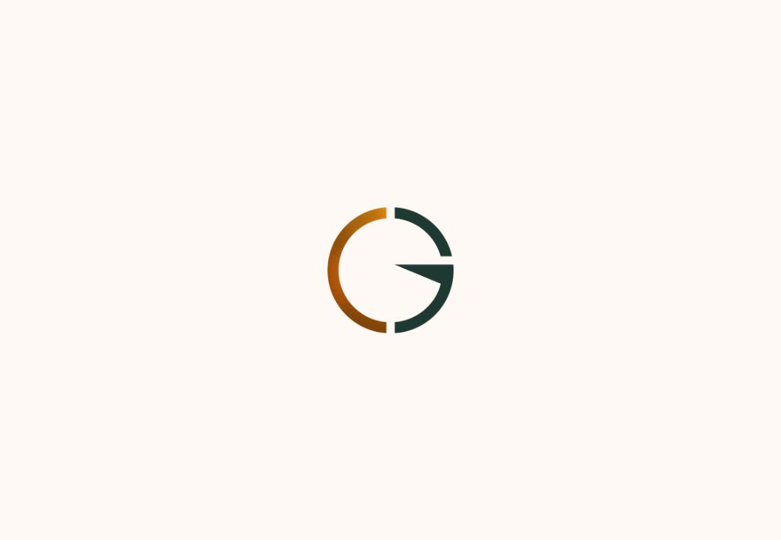 logo Columbus Group