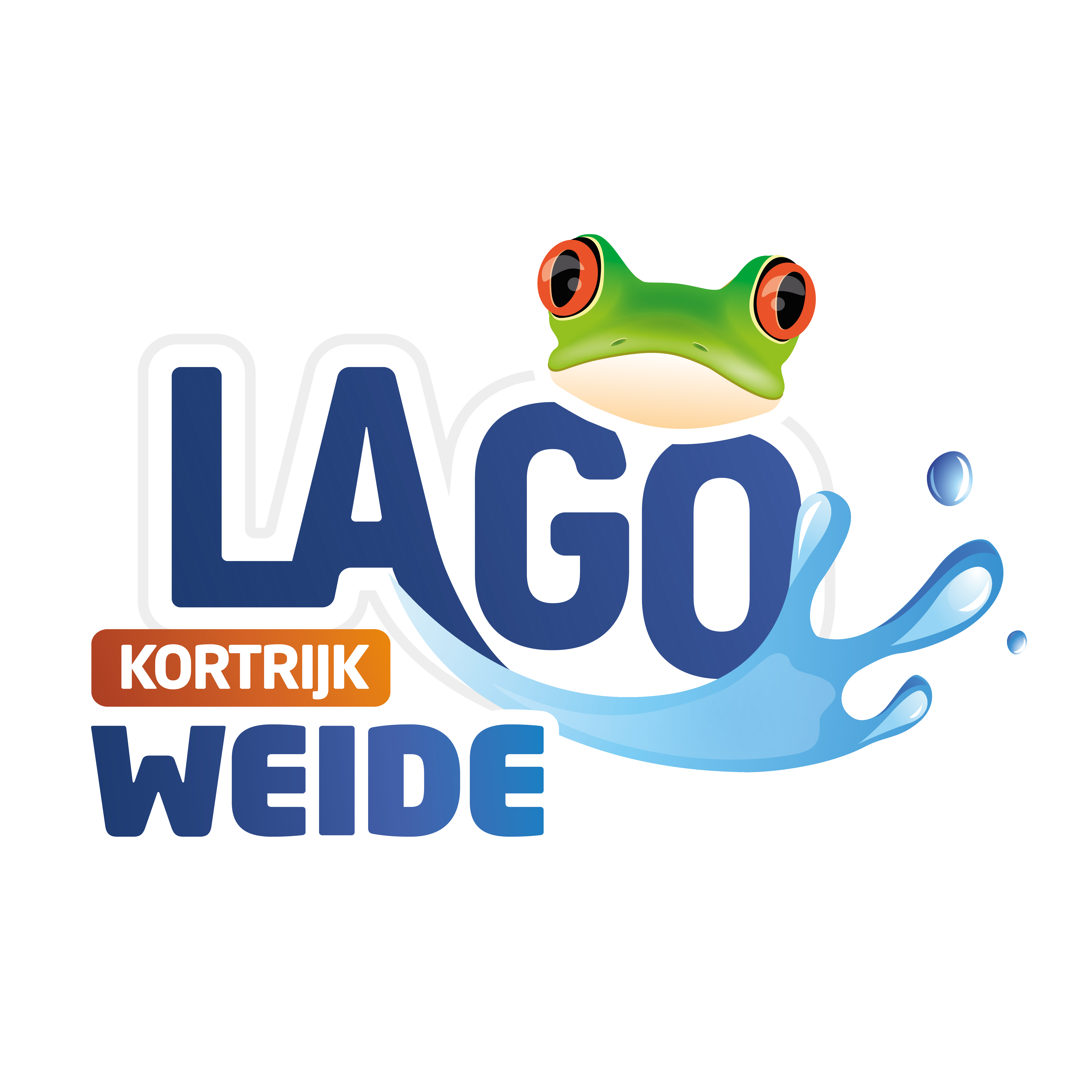 LagoLogoPieter
