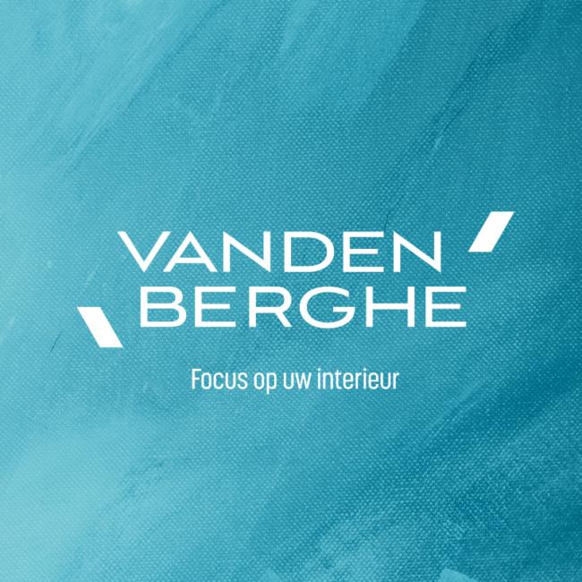Vandenberge Verf case