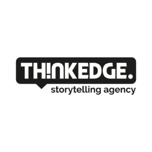 Support van Thinkedge
