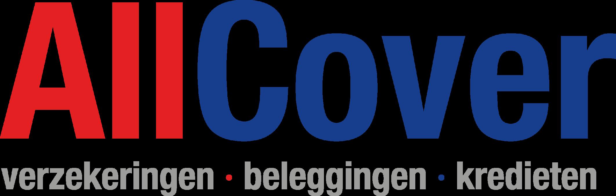 Logo AllCover